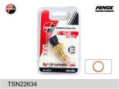Датчик Температуры Охлаждающей Жидкости Fenox арт. TSN22634