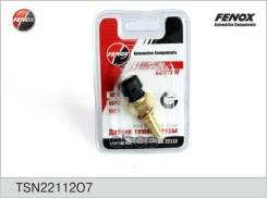 Датчик Температуры Охлаждающей Жидкости Fenox арт. TSN22112O7