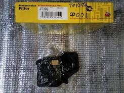Фильтр акпп для Toyota CAMI J100G Тойота КАМИ Terios Дайхатсу Териос Daihatsu 35303-97501 NULL (контрактная запчасть)