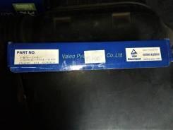 Диск сцепления для Honda Civic Shuttle EE4 Хонда Цивик Сивик 22200PM1000 NULL (контрактная запчасть)