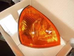Поворотник для Suzuki Cultus GB31S Сузуки Култус Балено Baleno Передний Левый - 1995 - 2002 (контрактная запчасть)