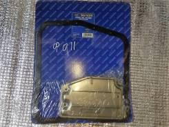 Фильтр акпп для Toyota Ipsum CMX10 Тойота Ипсум Пикник Авенсис Версо Picnic Avensis Verso 35330-32031 NULL (контрактная запчасть)
