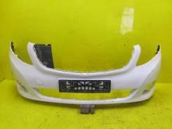 Бампер передний Mercedes-Benz V-klasse 2 w447 (2014-нв) 0000000196963