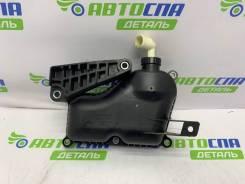 Сепаратор масляный Mazda 6Gj/Gl 2019 [PY8W13570] Седан Бензин