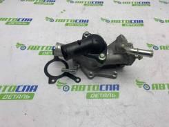 Корпус термостата Mazda 6Gj/Gl 2019 [PY8W1517Z] Седан Бензин