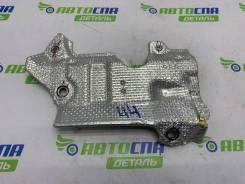 Изолятор тепловой Mazda Cx-9 2017 [PY8W10910D] Кроссовер Бензин