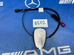 Антенна плавник Mercedes-Benz Cls 350 2007 [А2118205575] W219 272.964