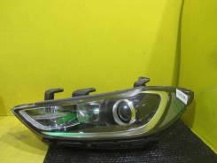 Фара левая Hyundai Elantra 6 AD (16-н. в) 0000000669948