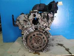 Двигатель Mazda CX9 2007-2016 [CAY102300, CA]