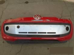 Бампер передний VW Volkswagen up 2011> [b60330105]