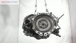 Вариатор Toyota Prius 2 2003-2009, 1.5 л, гибрид (1Nzfxe)