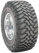 Toyo Open Country M/T, 315/70 R15 108P