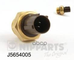 Термовыключатель Вентилятора Радиатора J5654005 Nipparts арт. J5654005