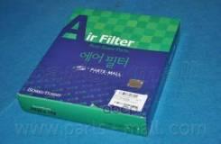 Фильтр Воздушный Двигателя 281133j000 Parts-Mall арт. PAA059
