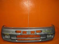 Бампер Mazda Bongo Friendee, передний