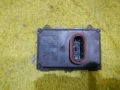Блок адаптива фары VW Tiguan 1 11-16 0000001531749