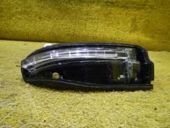 Указатель поворота в зеркало правый Chevrolet Camaro 6 16-18 0000001545449