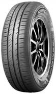 Kumho Ecowing ES31, 185/65 R14 86T