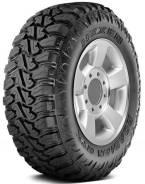 Nexen Roadian MTX, 255/75 R17 111/108Q