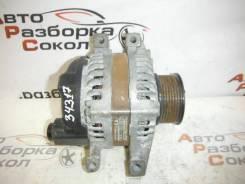 Генератор Honda Accord VII 2003-2007 [31100RBDE02] 2.2 в Вологде