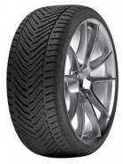 Tigar All Season, 165/70 R14 85T XL