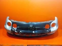 Бампер Honda Integra, передний