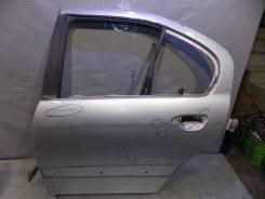 Дверь задняя левая Nissan Primera P11E 1996-2002 [821012J035] в Вологде