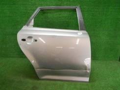 Дверь задняя правая KIA Ceed 1 (2006-2012) 0000001665130