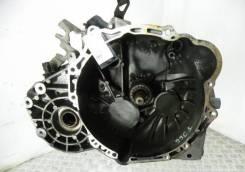КПП 5ст. Chevrolet Cruze 2009 [BSW326196420073]