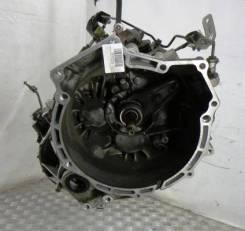 КПП 6ст. Mazda 3 2010 [1LV02TX01]