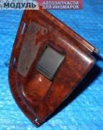 Кнопка управления стеклоподъемником Honda Domani, левая передняя