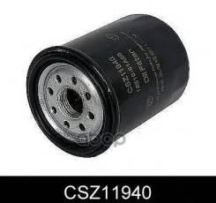 Фильтр Масл Nis Maxima 2.0/2.5/3.0 Kia Sportage 2.0/Suz Vitara 1.6-2.7 84- Comline арт. CSZ11940 Csz11940 Comline