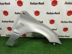 Крыло Mitsubishi Lanser Cedia CS2A, переднее правое