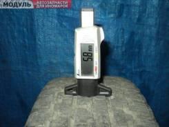 Bridgestone Blizzak PM-20, 185/70R13