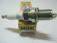 Свеча Зажигания 2330 NGK арт. BCPR6ES