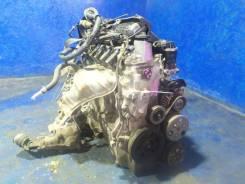 Двигатель Honda Fit 2003 GD4 L15A VTEC [244790]
