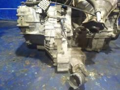 АКПП Honda Fit 2003 GD4 L15A VTEC [244791]