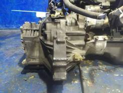АКПП Mazda Demio 1999 DW3W B3 [244877]