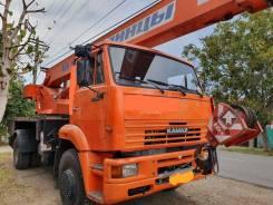 Клинцы КС-35719, 2012