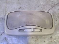 Плафон салонный Kia Spectra 2001-2014 [0K9B051310B05] 1.6 16V G4ED в Вологде