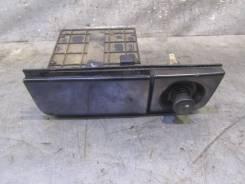 Пепельница передняя Kia Spectra 2001-2014 [0K2N155210] 1.6 16V G4ED в Вологде