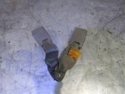 Ответная часть ремня безопасности Kia Spectra 2001-2014 [0K2AC57720B96] 1.6 16V G4ED в Вологде