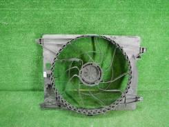 Диффузор радиатора Kia K900 KH (2018-н. в. ) 0000001856774