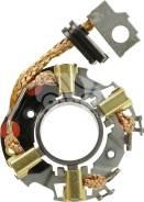 Щёткодержатель стартера Bosch 2004336222