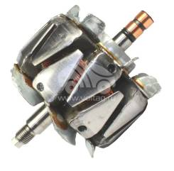Ротор генератора Krauf AVN6100