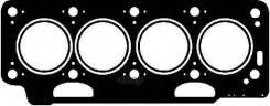 Прокл. Гбц [1.2mm] Renault R19/R21/Clio, Volvo 340/360/440/460/480 1.7 84-> Victor Reinz арт. 61-26520-10