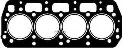 Прокладка Гбц! Skoda Forman/Favorit 1.3 89> Victor Reinz арт. 61-27180-10 61-27180-10_