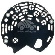 Крышка генератора пластик Krauf ABR3781DD