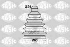 Пыльник Шруса (Установ. Комплект) Renault Lodgy Megane Iii Scenic Iii Sasic арт. 1904031