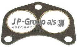 Прокладка Выпускной Трубы / Ford Escort, Fiesta, Sierra, Scorpio JP Group арт. 1521100300